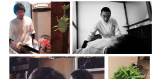 12/9(日)勉強会のお知らせ